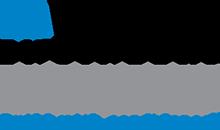 Weihe Engineers, Inc. Logo